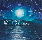 Casee Wilson - Here At A Distance