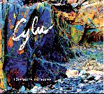 CyLu - Chansons mineures