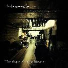 The Imaginary Suitcase - The shape of things forsaken