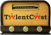 TalentCast - Independent music radio programme and podcast